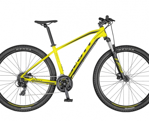 scott-aspect-960-yellow-black