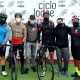 OCE EXPERIENCE MADRID CICLOLODGE
